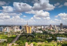 7 Tips For Investing In Africa