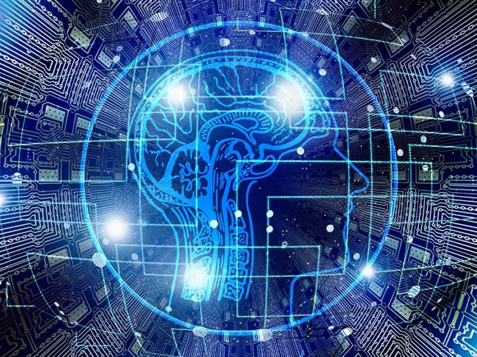 African Countries Attach Importance to Artificial Intelligence