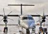 Air Tanzania Plane Seized by Canada for Compensation