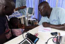 Better but Not Good Enough? How Africans See the Delivery of Public Services