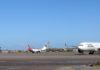 Flights Have Started at Tripoli Mitiga Airport