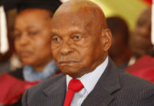 Kenya's First African Mayor Passes Away Without Knowing Final Verdict