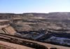 Minergy Pauses UK Stock Exchange Listing Plans
