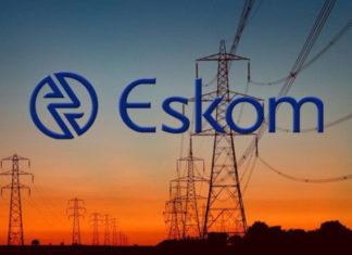 NDB To Give Eskom R6bn