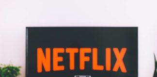 Nigeria's Top Comedy Program Released on Netflix