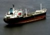Oil Ship Attack in Nigeria: 1 Turkish Kidnapped