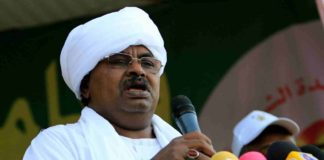Sudan's Ex-Spy Chief Banned from The US