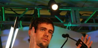 Twitter CEO will Live in Africa a Part of 2020