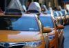 Uber Starts Operations on Ivory Coast