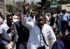 Zimbabwe Fired More Than 200 Doctors